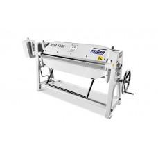 ICM 1320/2020  Döküm Gövdeli Ağır Tip Caka Makineleri