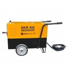 DKR Redresörlü Kaynak Makina (455)