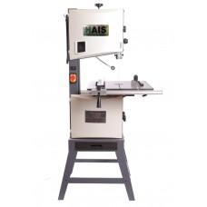 HAIS MJ12 Şerit Testere Makinası