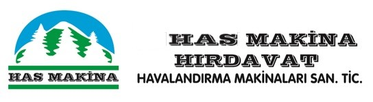 Has Makina Hırdavat